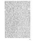 chon de los C0nsej0s de Estado y Guerra, Virrey destos refnos ... - Page 3
