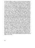 chon de los C0nsej0s de Estado y Guerra, Virrey destos refnos ... - Page 4
