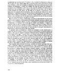 chon de los C0nsej0s de Estado y Guerra, Virrey destos refnos ... - Page 6
