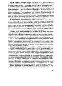 chon de los C0nsej0s de Estado y Guerra, Virrey destos refnos ... - Page 7