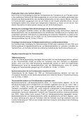 Rechtsvorschriften zur Frühkastration - AgriGate AG - Seite 2