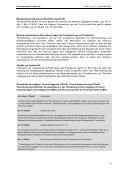 Rechtsvorschriften zur Frühkastration - AgriGate AG - Seite 3