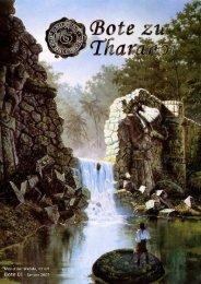 Bote zu Tharanor 01