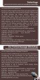 Workshops - WeibsBuild - Seite 3