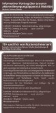 Workshops - WeibsBuild - Seite 4