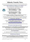Download - Der Breitenseer - Seite 5