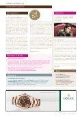 Le Festival au quotidien - Verbier Festival - Page 3