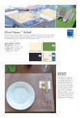 Moderne Konzepte - Seite 3