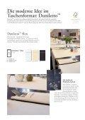 Moderne Konzepte - Seite 4