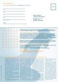 PDF-Formular - Salinas - Seite 2