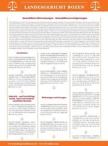 Landesgericht ff50_05