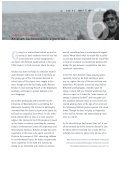 ClubDA SCHOLARSHIPS 2011/12 - Diplomatic Academy Vienna - Page 6