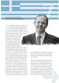 ClubDA SCHOLARSHIPS 2011/12 - Diplomatic Academy Vienna - Page 7