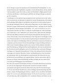 Wunder im Mittelalter: Christliche Weltdeutung und Glaubenspraxis - Seite 2