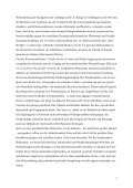 Wunder im Mittelalter: Christliche Weltdeutung und Glaubenspraxis - Seite 3