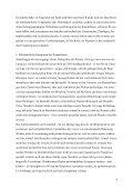 Wunder im Mittelalter: Christliche Weltdeutung und Glaubenspraxis - Seite 4
