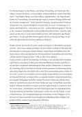 Wunder im Mittelalter: Christliche Weltdeutung und Glaubenspraxis - Seite 5
