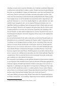 Wunder im Mittelalter: Christliche Weltdeutung und Glaubenspraxis - Seite 6