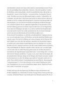 Wunder im Mittelalter: Christliche Weltdeutung und Glaubenspraxis - Seite 7