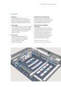DCN Wireless Disc Brochure.pdf - Seite 7
