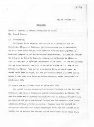 General Donovan 1.) Vorbemerkung - Cornell Law Library