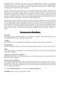 Pressetext - Fliegende Bauten - Seite 2