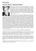 Pressetext - Fliegende Bauten - Seite 4