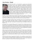 Pressetext - Fliegende Bauten - Seite 5