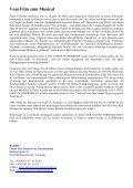 Pressetext - Fliegende Bauten - Seite 7