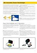 Hella Xenon- und Halogen- Arbeitsscheinwerfer machen die ... - PicR - Seite 7