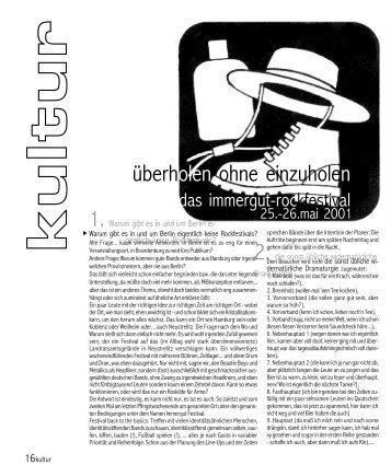 kultur.pdf (443 kB) - soma