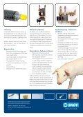 Stallheizung Schweine - Skov A/S - Seite 4