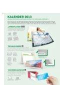 kalender 2013 - Seite 2