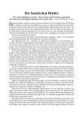 H. M. Nieter O'Leary: Die fanatischen Brüder - bruederbewegung.de - Seite 3
