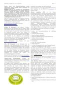 Software-Load Immobilien-PC - Fujitsu - Page 2