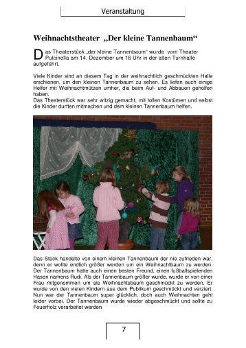 Hamburg Tannenbaum.10 Free Magazines From Homepage Hamburg De