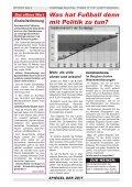 Deutschland blutet aus - - Unabhängige Nachrichten - Page 2
