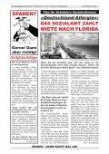 Deutschland blutet aus - - Unabhängige Nachrichten - Page 3