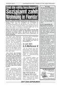 Deutschland blutet aus - - Unabhängige Nachrichten - Page 4