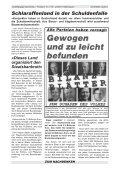 Deutschland blutet aus - - Unabhängige Nachrichten - Page 5