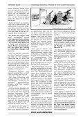 Deutschland blutet aus - - Unabhängige Nachrichten - Page 6