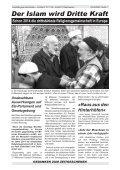 Deutschland blutet aus - - Unabhängige Nachrichten - Page 7
