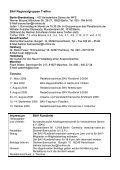 Zur Klassifizierung der Bedeckungsveränderlichen - BAV - Page 2