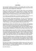 Zur Klassifizierung der Bedeckungsveränderlichen - BAV - Page 3