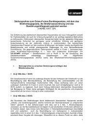Elektronische Aufsicht |PDF - Neustart