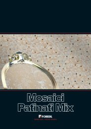 download catalogo mosaici patinati mix