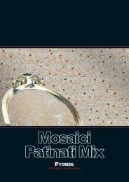 download catalogo mosaici patinati mix