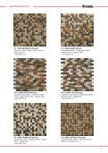 download catalogo mosaici patinati mix - Page 7