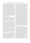 Die Rolle der psychiatrischen Fachabteilung am ... - Seite 2