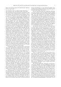 Die Rolle der psychiatrischen Fachabteilung am ... - Seite 3